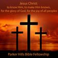 Parker Hills Bible Fellowship show