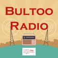 Bultoo Radio show