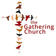 A Place of Grace- The Gathering Church show