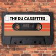 The DU Cassettes show