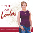 Tribe of Leaders show