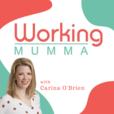 Working Mumma show