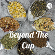 Beyond The Cup show