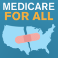 Medicare for All show