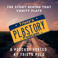 Trists's PL8STORY (Plate Story) Podcast show