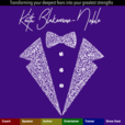 The Keith Blakemore-Noble Radio Show show