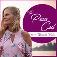 The Peace Cast show