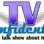 TV Confidential show