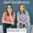 Auf Geldreise - der Finanztip-Podcast für Frauen show