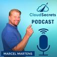 The Cloud Secrets Show show