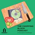 The Chopping Block Podcast w/ Cizzurp215 & SaintBoogie show