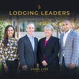 Lodging Leaders show