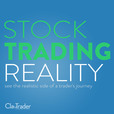 The Stock Trading Reality Podcast show