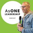 AsOne Leadership Podcast show