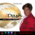 Dash with Carol Dixon show