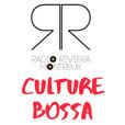 RIVIERA PODCASTS - CULTURE BOSSA avec FLAVIO show