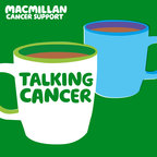 Talking Cancer show