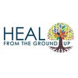 Heal From the Ground Up show