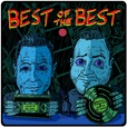 Best Of The Best show