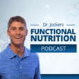 Dr. Jockers Functional Nutrition show