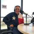 El Conservador Radio Show Podcast show