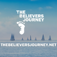 The Believer's Journey Podcast show