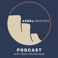 Arbel Ministries Podcast show