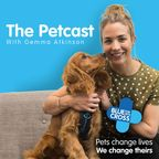 The Petcast show