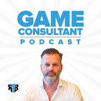 Latest Video Gaming News 2021 - Gaming Podcast - Game News - Video Game Podcasts show