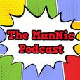 The ManNic Podcast show