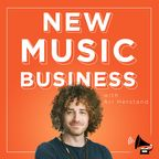The New Music Business with Ari Herstand show