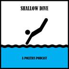 Shallow Dive show