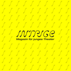 INTRIGE Podcasts show
