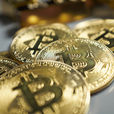 Bitcoin Trader's Podcast show