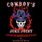 Cowboy's Juke Joint Radio show