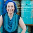 Emotional Leadership show