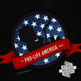 Pro-Life America show