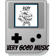 Very Good Music: A VGM Podcast show