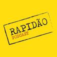 Rapidão Podcast show