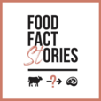 Food FACT stORIES show