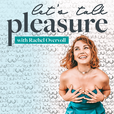 Let's Talk Pleasure show
