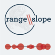 Range & Slope show