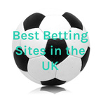 Best Betting Sites in the UK show