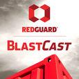 RedGuard's BlastCast show