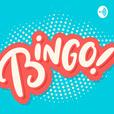 The Best New Bingo Sites show