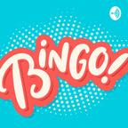 Best Bingo Sites show