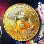 Bitcoin Casino Guide show
