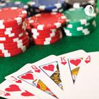Die besten Online Casinos in Österreich show
