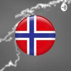 De beste Norske nettcasinoene show