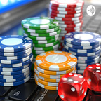 Choosing a Top Online Casino in India show